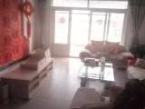 宁津 正阳温泉 3室 1厅 110平米 整租