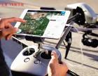呼和浩特vr拍摄 720全景地图 vr培训 一对一赠送平台