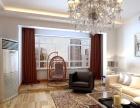 漯河瑞贝卡小区现代简约两室两厅装修案例--漯河同创装饰公司