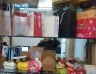 厂家专业定制各种包装盒、塑料袋、手提袋、印刷品等