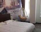 非中介 水晶丽橙酒店