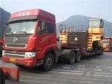 飞达物流承接镇江至信阳物流货运专线  整车往返调度
