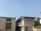 迅帮网王舍人厂房、仓库出租、出售
