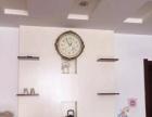 龙井市检察院住宅 3室2厅2卫 6楼送7楼