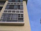 府前路成幢全新4层半办公室招租