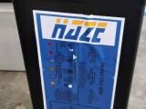 美國海志蓄電池HZB2-2000 2V直流屏UPS電源