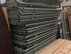 九五新的高低床 实木高低床 角铁高低床 便宜出售