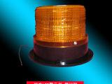 校车警示灯 校车专用顶灯 校车安全灯 LED指示灯 爆闪 螺丝固