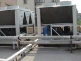 南宁制冷设备回收公司高价回收中央空调