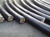 上海浦东废旧电缆线回收 上海二手电线电缆回收