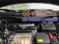 丰田 凯美瑞 2009款 240V 2.4 手自一体 至尊版