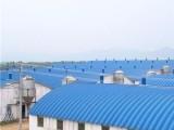 杭州江干阳光房防水施工 厨房防水