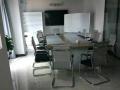 北辰精装带办公家具 写字楼出租 只需拎包办公