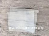 2mm耐力板 2mmpc耐力板 2mm透明pc耐力板