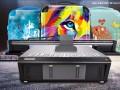 郑师傅UV平板打印机制作优势