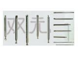 【品质可靠】收音机拉杆天线 直拉型拉杆天线 内螺纹底座拉杆天线