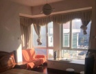 奥林匹克花园4室3厅230平米5楼跃层精装修2600元/月