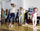 济南儿童舞蹈培训班 2017阿昆舞蹈 街舞暑假班火热报名中