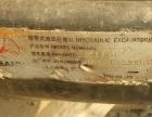 中型国产三一SY135-8挖掘机,新款高质量手续齐全性价比