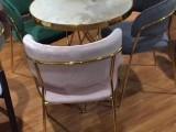 郑州 创意茶几座椅组合 厂家直销 可定制