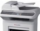 专业上门维修打印机、复印机、硒鼓加粉充墨