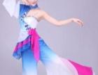 礼服礼仪服古装旗袍街舞爵士民族舞蹈服合唱服玩偶