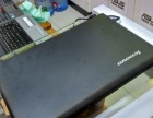 联想G500型号独显2G15.6寸笔记本出售