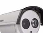 投影机安装IT外包综合布线道闸安装