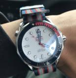 给大家揭秘一下高仿卡西欧手表怎么样,看不出高仿的多少钱
