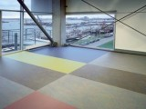 长治塑胶地板,哪里价格低,长治浦利斯质量优服务好价格低