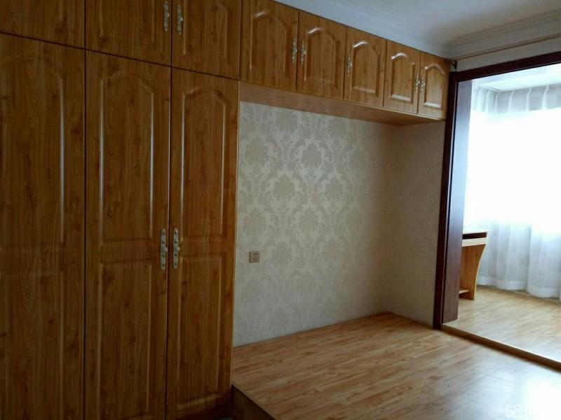敦化坊 路景苑小区 1室 1厅 90平米 整租路景苑小区