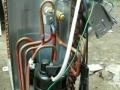 空调冰箱制冷维修