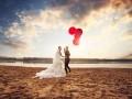 南阳婚纱照与您分享下中式婚纱照服装分类!