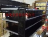 厂家批发销售仓库货架仓储货架超市货架展柜展架