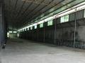 吉阳镇 大茅小学附近 厂房 3000平米