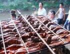 杭州余杭旅游——鸬鸟蜜梨采摘,漂流,烧烤,景区。