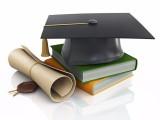 桂林专业的考研培训班中心优惠