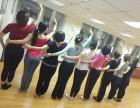 北京西城区哪里有成人舞蹈培训 西城区成人芭蕾形体