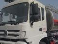 新款国五10吨20吨30吨油罐车价格