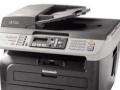 惠普 爱普生 打印机 电脑 批发 维修