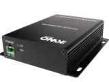 供应金源光电HDMI高清光端机 hd