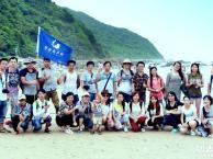 西冲海边旅游 深圳一日游 专业地接 一手价格