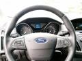 福特 福克斯三厢 2015款 1.0T 自动 GTDi超能风尚型