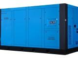 陕西格瑞克132KW永磁变频双螺杆空压机132千瓦螺杆空压机