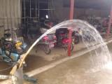 上海井点降水打降水井上海打深井管井降水上海马路基坑轻型降水