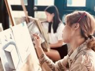 大连画室 大连学画画 大连成人美术 大连哪个画室好