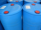 供应烷基磺酸钠 石油磺酸钠