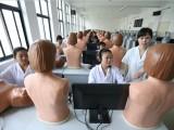 神农架口腔医学预科班报名学校 上海医学班报名条件 欢迎咨询