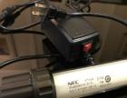 NEC龙鱼专用照明,底价清库存