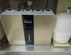 淄博 张店净水机净水器维修安装更换滤芯